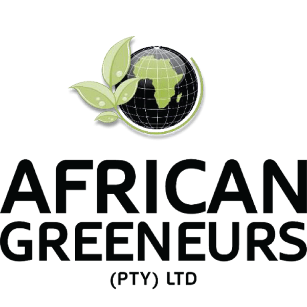 Creating Business out of Agriculture